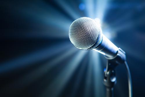 La importancia de la voz narrativa