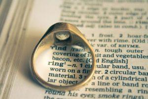 La significación de lo narrado