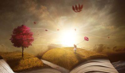 El cuento como unidad mínima de significado narrativo